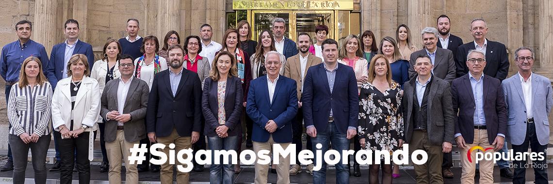 slider_candidatura_regional.jpg