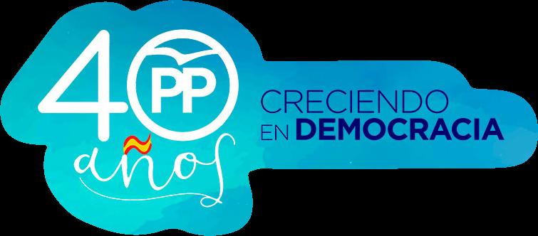 40democracia.png