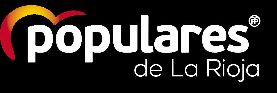 logo_populares_blanco_ajustado.png