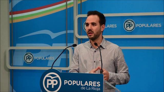 gutierrez_analiza_la_situacion_municipal_en_villamediana_de_iregua