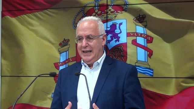 campana_de_firmas_contra_los_indultos_a_los_politicos_presos_acusados_de_sedicion