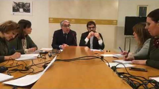 rueda_de_prensa_de_presentacion_de_la_proposicion_de_ley_de_medidas_urgentes