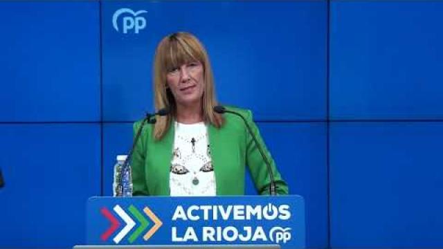 gonzalez_y_gutierrez_valoran_la_situacion_del_cuartel_de_la_guardia_civil_de_villamediana