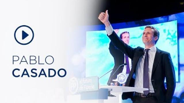 pablo_casado_presidente