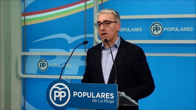 garrido_analiza_las_propuestas_de_resolucion_aprobadas_por_el_parlamento_de_la_rioja