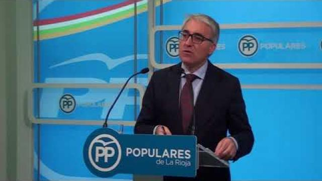 garrido_valora_la_postura_del_psoe_en_relacion_al_articulo_46_del_estatuto