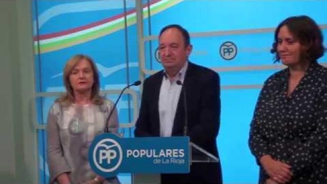 el_grupo_territorial_popular_de_la_rioja_en_el_senado_se_refiere_a_varias_iniciativas