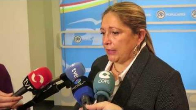 herranz_se_reune_con_representantes_de_sindicatos_agrarios