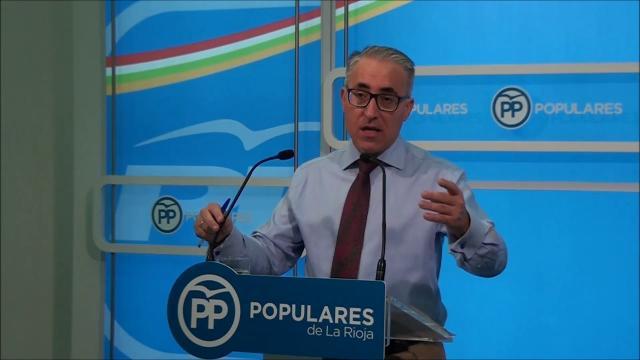 garrido_presenta_una_iniciativa_del_grupo_popular_que_beneficia_a_las_familias_numerosas