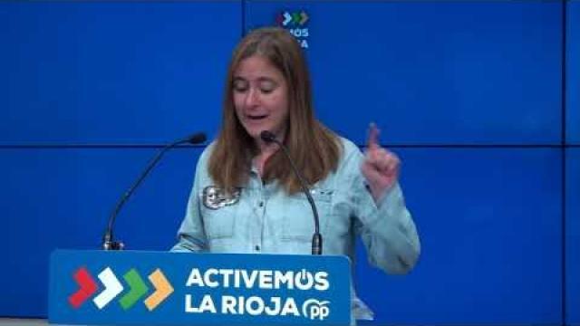manzanos_se_refiere_a_la_tramitacion_de_la_futura_ley_de_caza