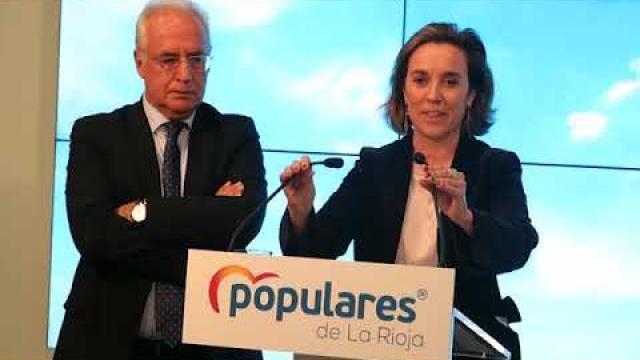 cuca_gamarra_encabezara_la_candidatura_del_pp_de_la_rioja_al_congreso_de_los_diputados