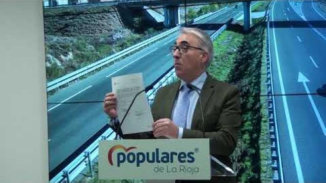 el_gobierno_de_sanchez_paraliza_la_ronda_sur_de_logrono