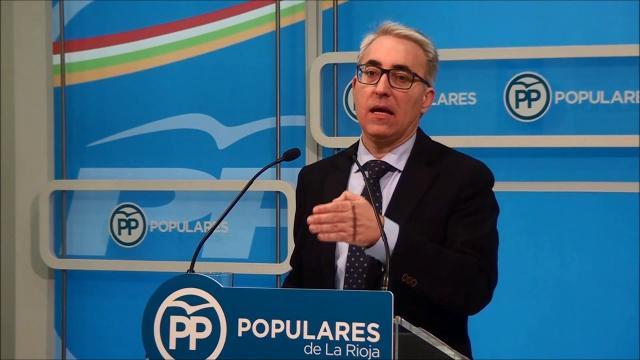garrido_valora_el_acuerdo_para_la_equiparacion_salarial_de_policia_y_guardia_civil