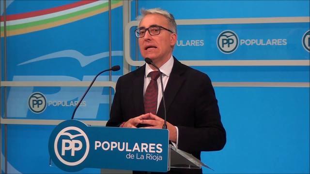 garrido_presenta_una_iniciativa_del_grupo_popular_sobre_el_espanol
