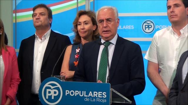 jose_ignacio_ceniceros_informa_sobre_el_19_congreso_nacional_del_pp