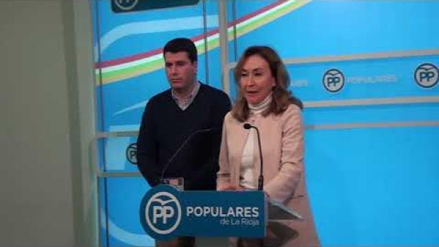 maria_martin_valora_la_convencion_nacional_del_pp