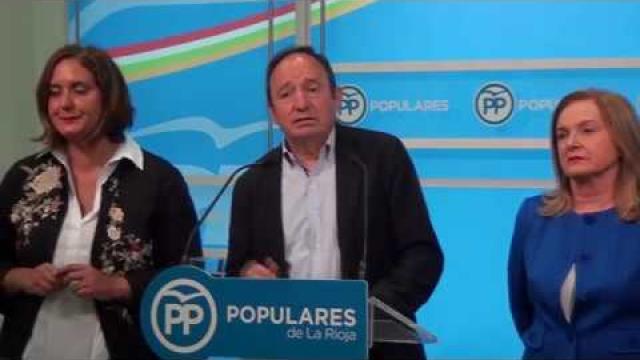 el_grupo_territorial_de_la_rioja_en_el_senado_presenta_una_bateria_de_iniciativas