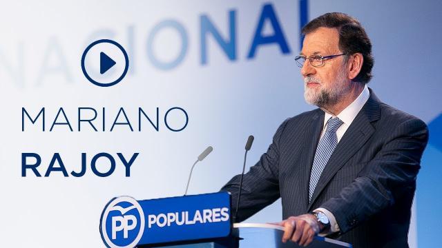 discurso_mariano_rajoy_en_la_junta_directiva_nacional