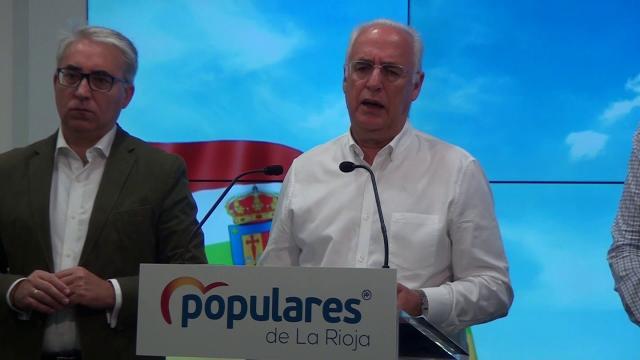 ceniceros_informa_de_los_asuntos_abordados_en_el_comite_ejecutivo