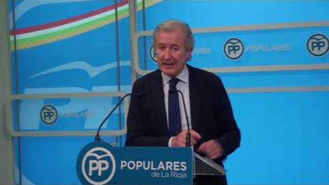 del_rio_presenta_una_iniciativa_del_grupo_popular_para_apoyar_al_sector_vitivinicola