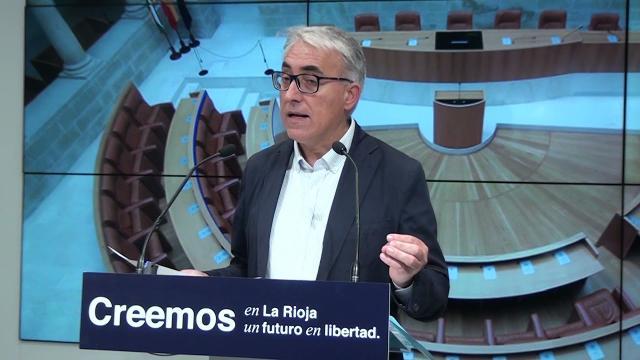 garrido_presenta_las_iniciativas_que_el_pp_llevara_al_proximo_pleno_del_parlamento_de_la_rioja