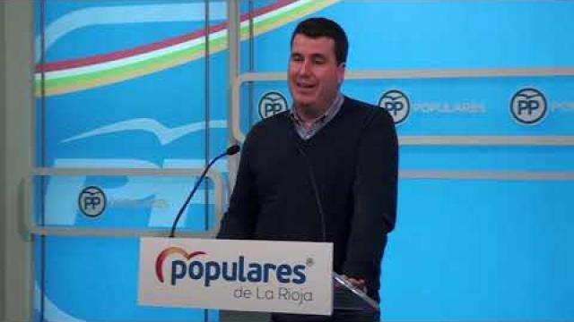 bengoa_denuncia_el_desprecio_del_psoe_a_los_municipios_riojanos