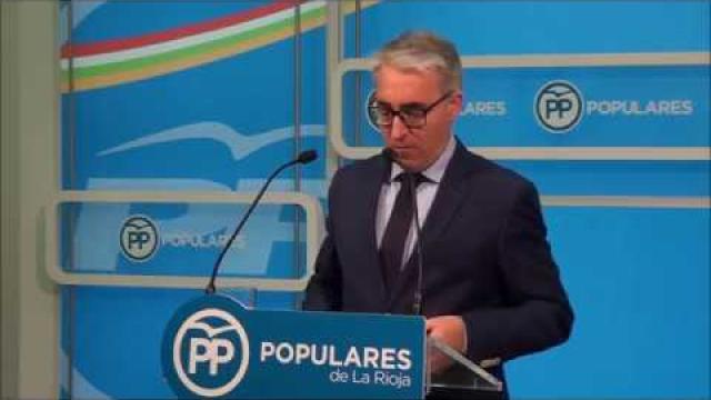 garrido_se_refiere_al_presupuesto_del_parlamento_de_la_rioja