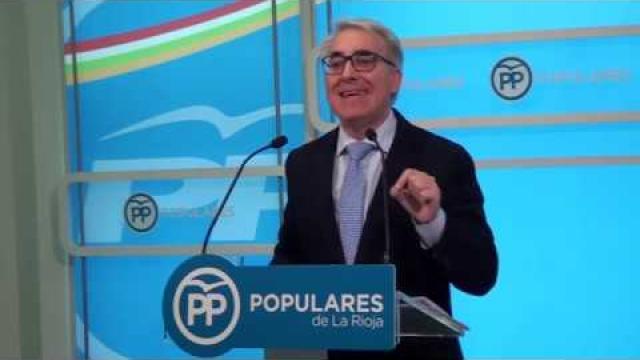 garrido_valora_la_tramitacion_del_proyecto_de_ley_de_presupuestos_para_2019
