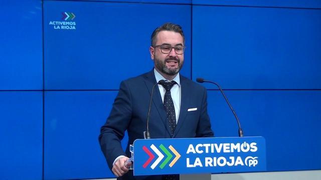 merino_informa_de_la_situacion_del_crmf_de_lardero