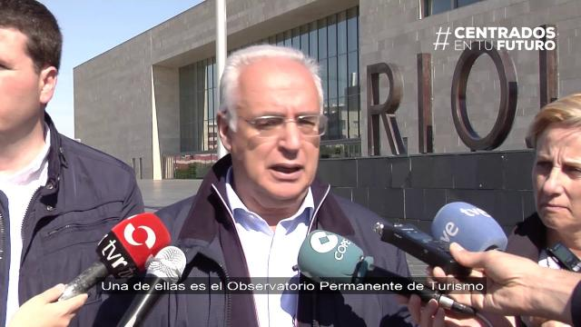 video_de_la_rueda_de_prensa_