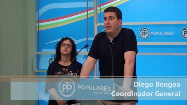 bengoa_se_refiere_al_servicio_de_transporte_sanitario_en_najera