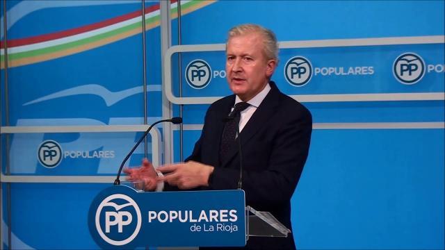 del_rio_presenta_una_iniciativa_del_grupo_popular_sobre_lengua_espanola_y_la_rioja