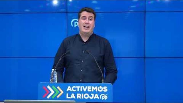 diego_bengoa_se_refiere_al_superavit_municipal