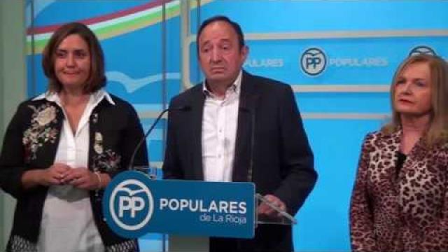 el_grupo_territorial_valora_las_iniciativas_del_proximo_pleno_del_senado