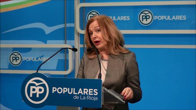 mendiola_analiza_una_iniciativa_del_pp_en_el_senado_sobre_criptomonedas