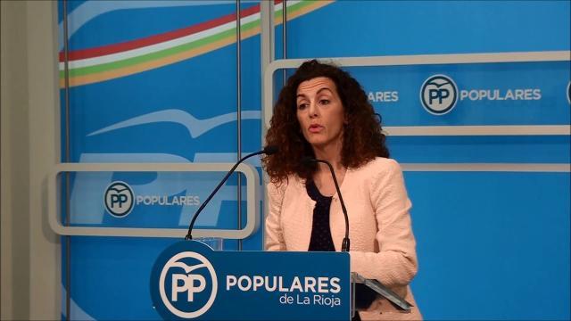 cotelo_presenta_una_iniciativa_del_pp_en_apoyo_al_comercio_minorista