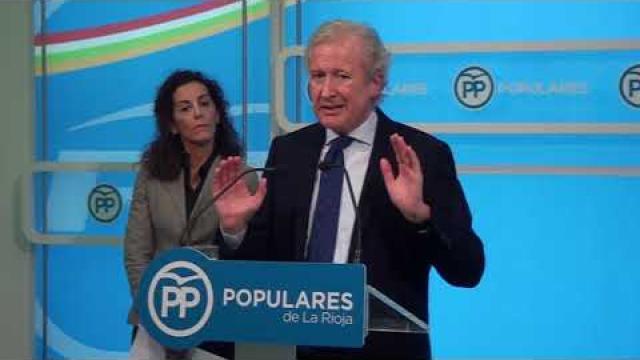 del_rio_y_cotelo_presentan_una_bateria_de_preguntas_parlamentarias