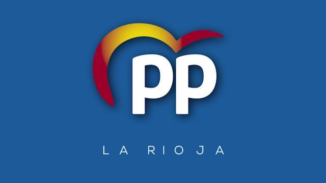 cuevas_presenta_una_iniciativa_del_grupo_popular_en_materia_de_transparencia