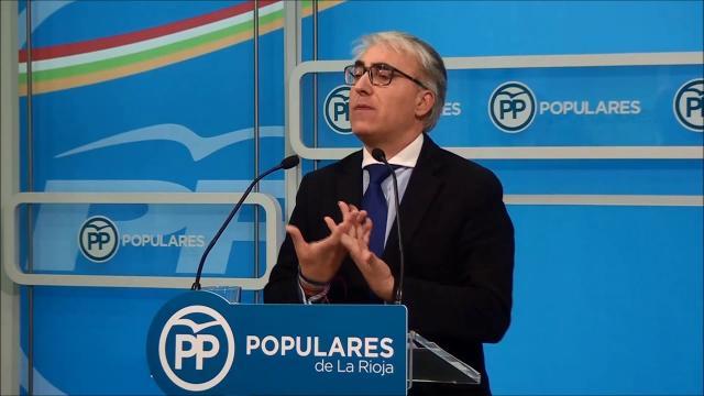 garrido_presenta_una_iniciativa_del_grupo_popular_sobre_financiacion_autonomica