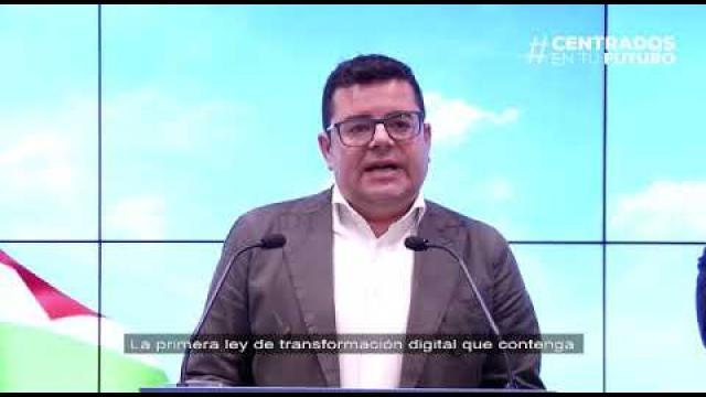 una_ley_de_transformacion_digital_para_atraer_talento