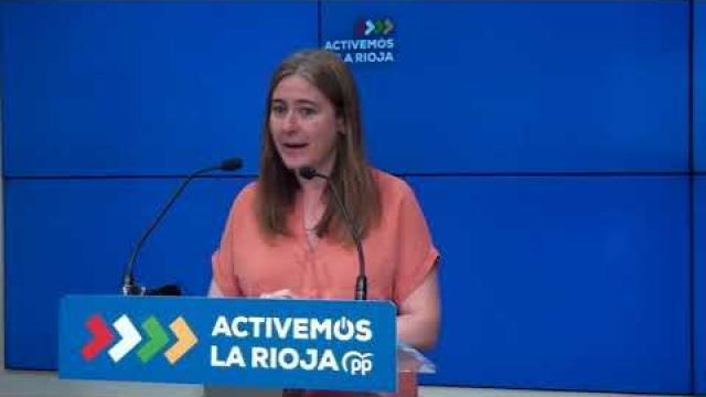 manzanos_presenta_una_iniciativa_para_apoyar_a_los_municipios_castigados_por_las_tormentas