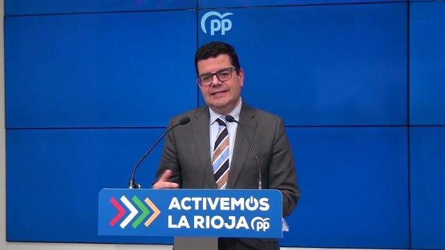 dominguez_presenta_una_deduccion_fiscal_para_trabajadores_riojanos_en_erte