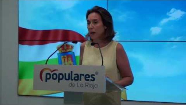 gamarra_presenta_una_bateria_de_iniciativas_parlamentarias